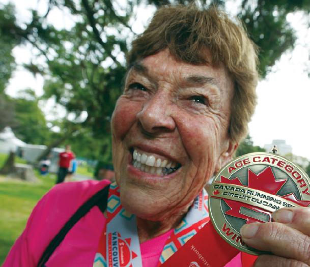 Betty_Jean_Medal