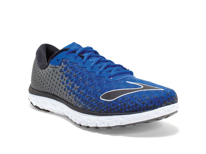 3468918c4f724 Shoe of the week  Brooks Pureflow 5