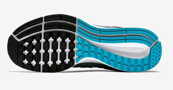 Nike Air Zoom Structure 19 Gjennomgang Runner World Magazine eRKAV