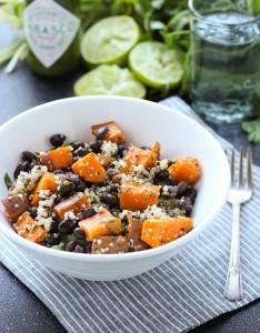 Sweet-Potato-Hemp-Seed-Quinoa-Bowls-_thumb