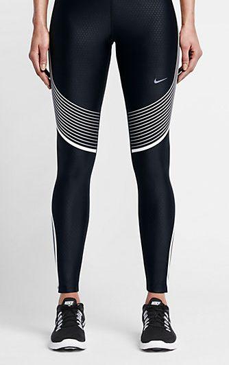Nike_Powerspeed