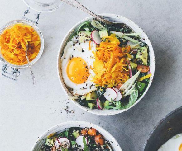 Bowl1_Carrot_fennel1