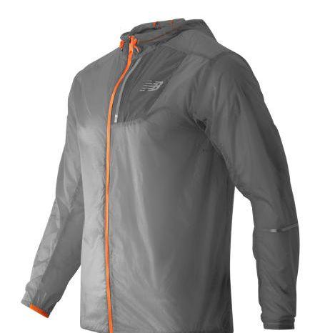 Lite_packable_jacket1