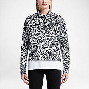 Nike_packable_jacket1