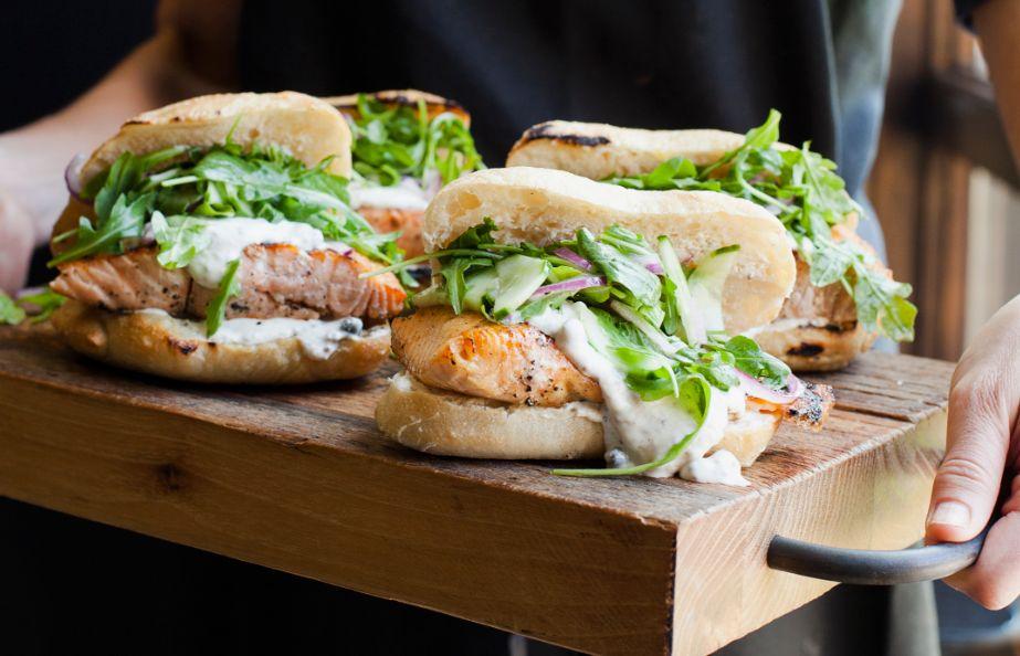 Steak_sandwiches
