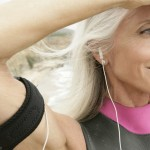 Running and menopause: what you need to know