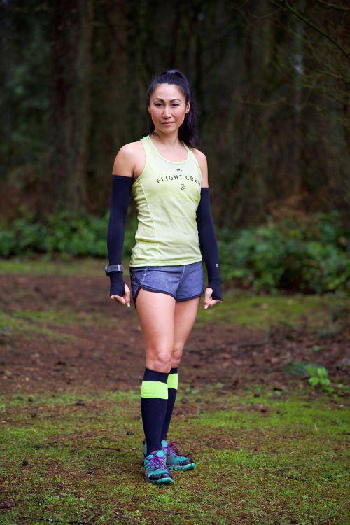 Linda Wong-trail1