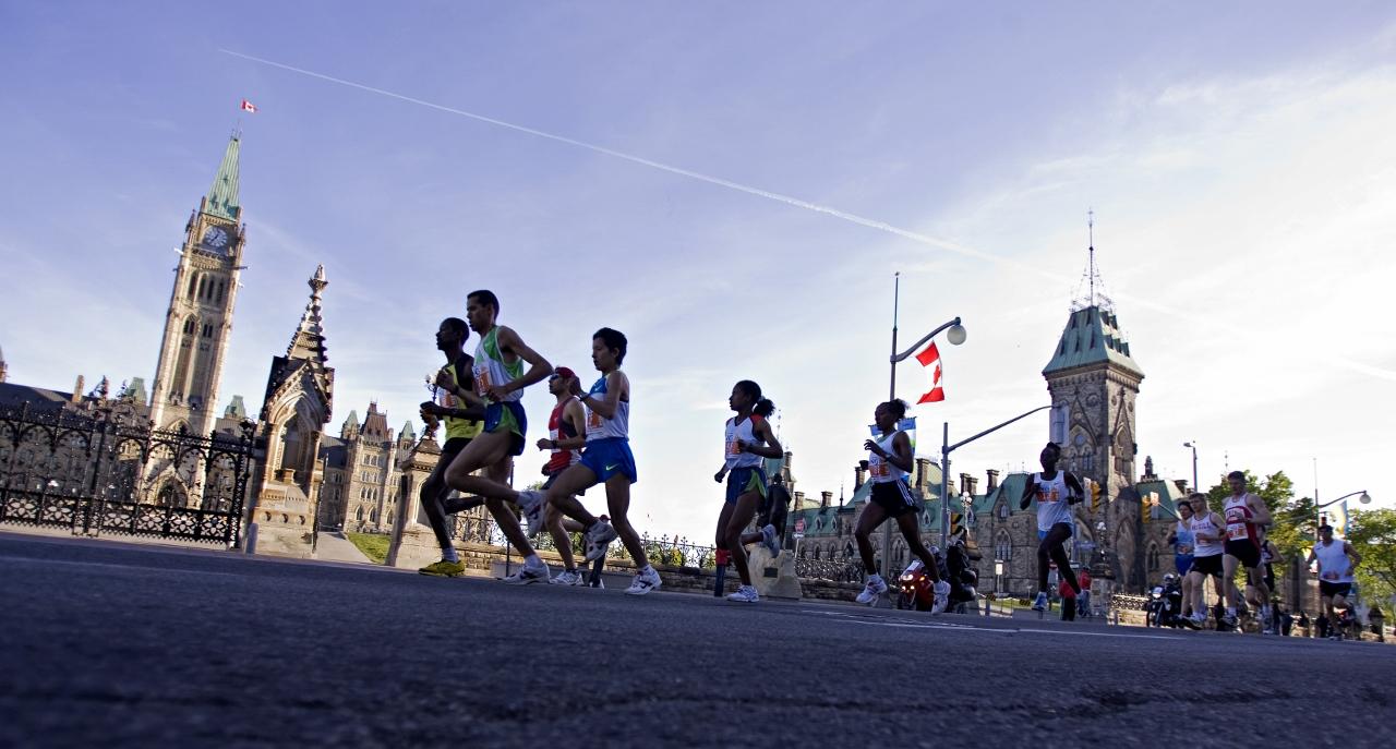 20080525GR_Marathon1889