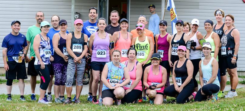 NSmarathonrunners