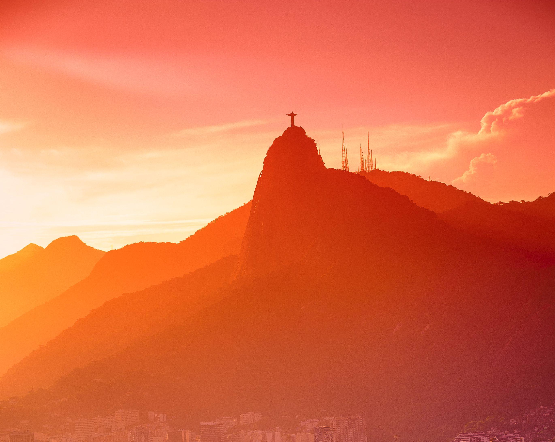 Botafogo neighborhood