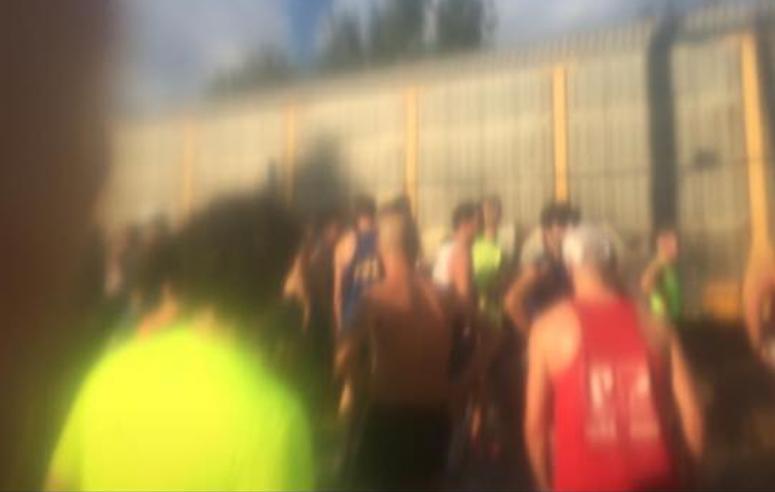Lehigh Valley Marathon
