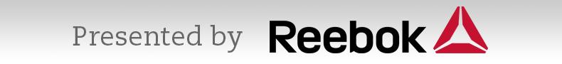 presentedby_reebok_790_crm1