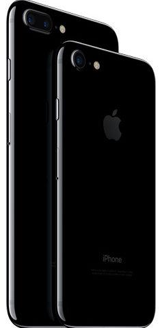iphone7plus-jetblk-34br_iphone7-jetblk-34br_pr-facebook_medium