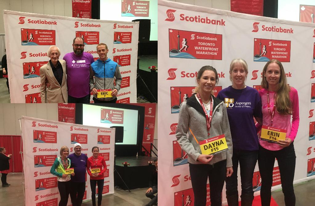 Canadian Marathon Championships