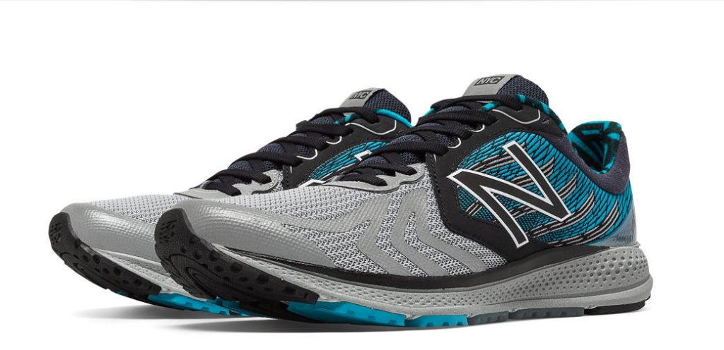 new balance new york marathon