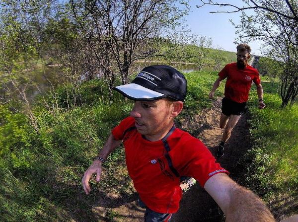 Pro marathoners to follow on Strava for training inspiration