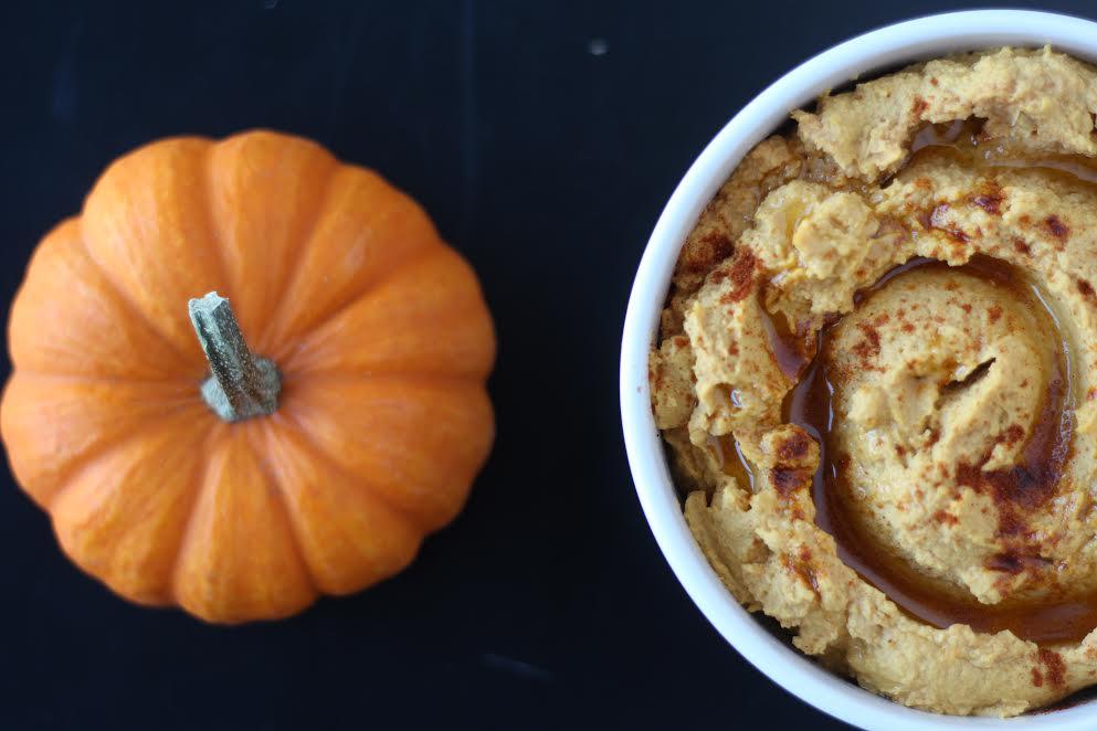 pumpkin-hummus-recipe