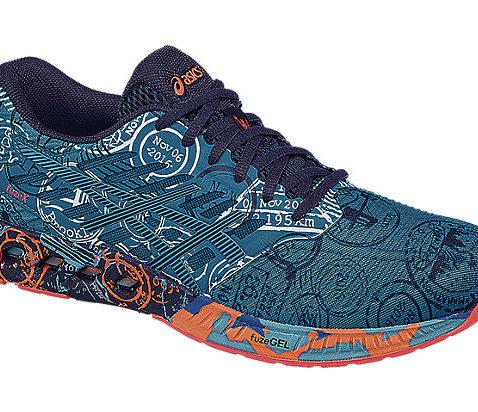 New York City Marathon shoes
