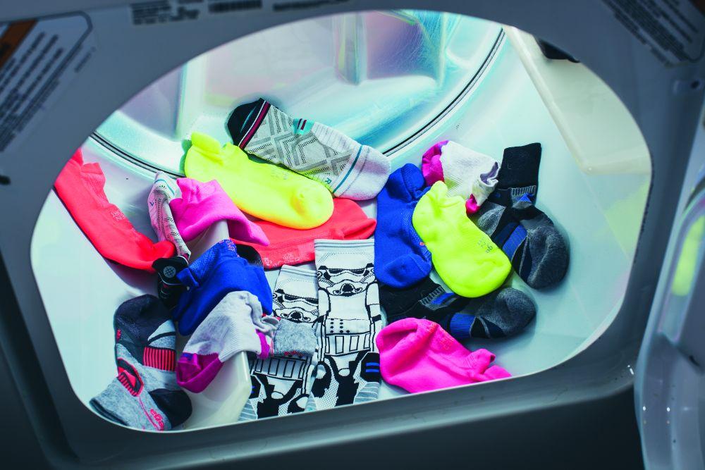 socks-gift-guide