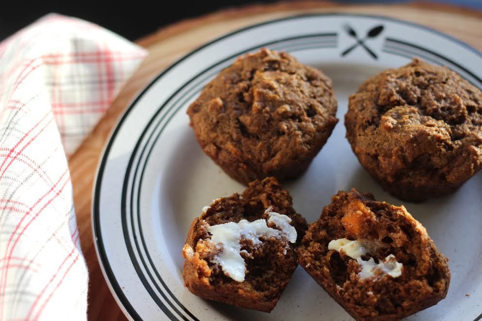 sweet-potato-muffins