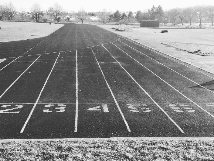 track_2015