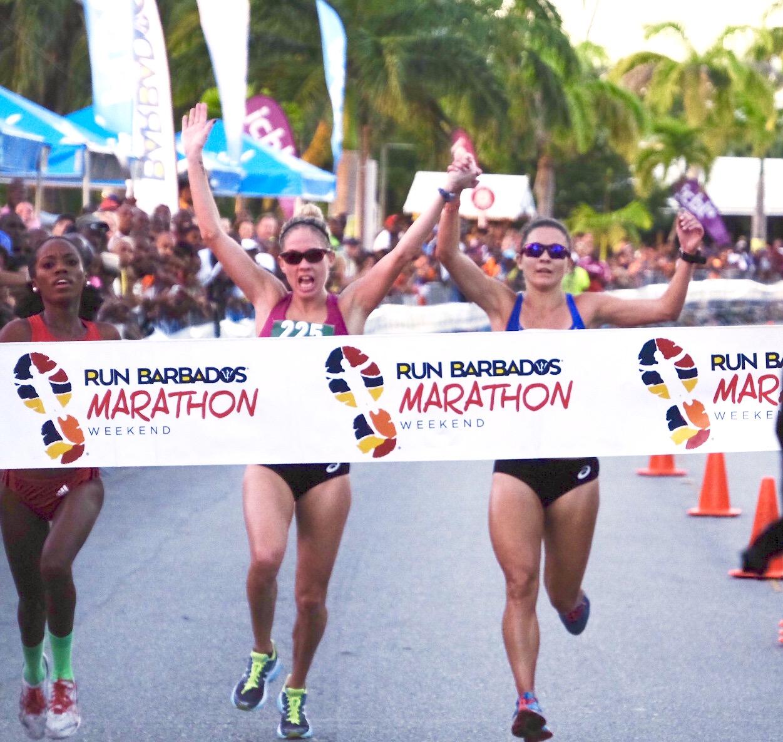 gold coast half marathon training guide