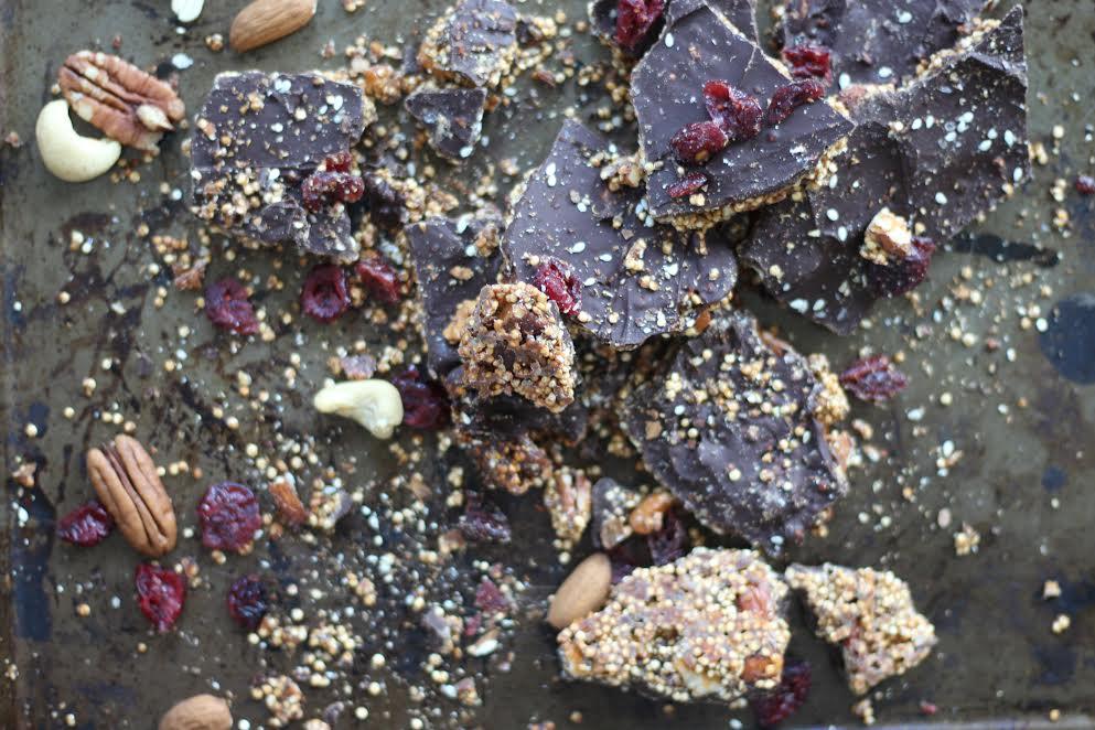chocolate-quinoa-bark1