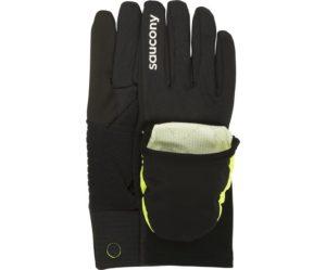 Winter Running Gloves