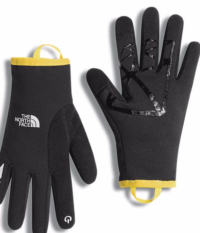 Winter running gloves for 2017 - Canadian Running Magazine