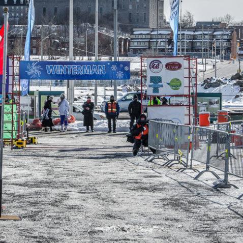 ottawa winterman marathon