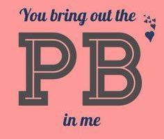 PB run card