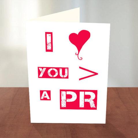 V-day card1