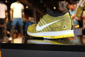 9b9c10856bb POLL  Choose your favourite Boston Marathon-themed shoe - Canadian ...