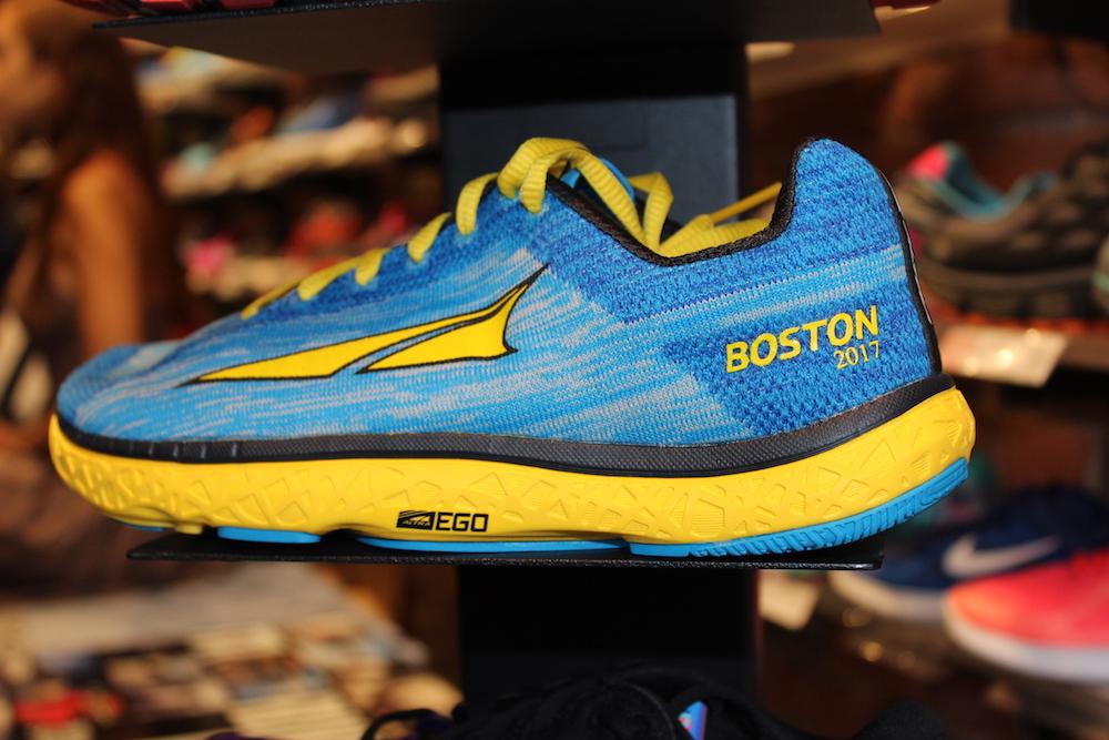 altra boston escalante running