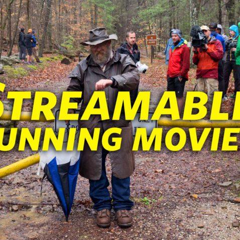 Best Running Movies
