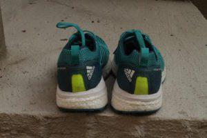 Adidas Adizero Tiempo 9 Opinión hrnELCf
