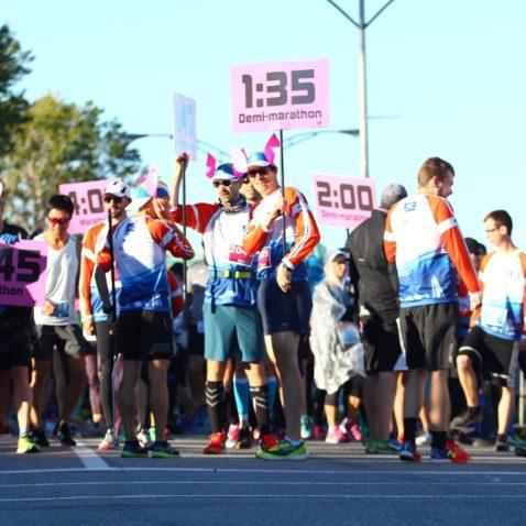 Rimouski Marathon