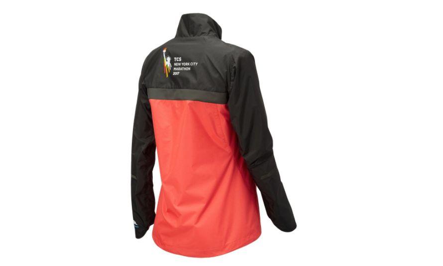 York City New or nay jacketyay Marathon The 2017 Py8wOvnN0m