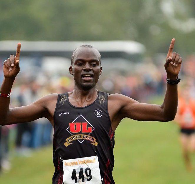 Yves Sikubwabo