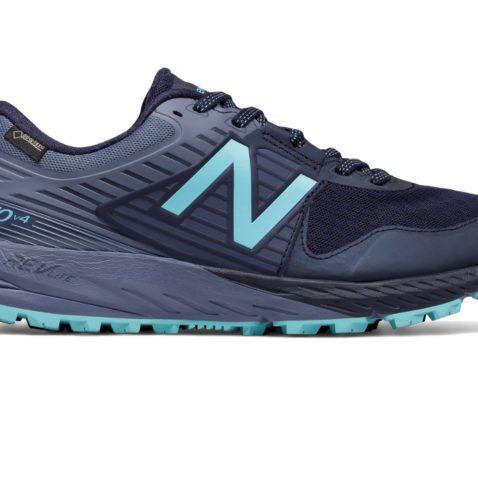 Winter Running Shoe Guide