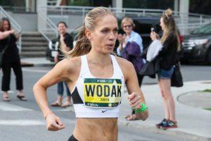 2018 Ottawa Marathon