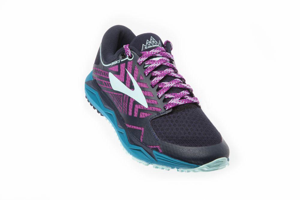 2066d35c8a7e 2018 trail shoe guide - Canadian Running Magazine