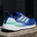 We tested the Adidas Solar Boost: Here are our thoughts