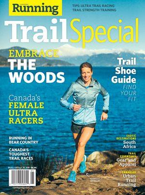 0d61915c5ff Canadian Running Magazine
