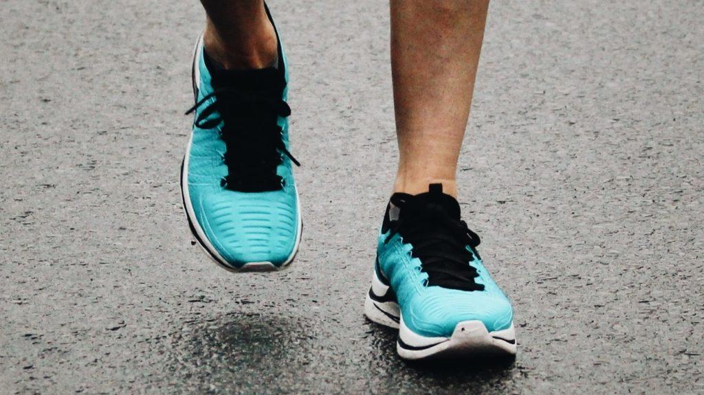 saucony running shoes ottawa