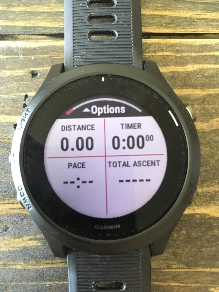 TRAIL TESTED: Garmin Forerunner 945 - Canadian Running Magazine