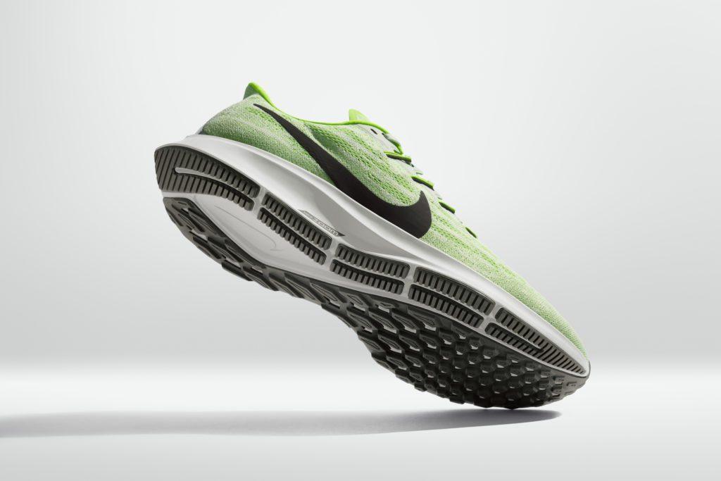 cdd8fe08d9f The new Nike shoe lineup - Triathlon Magazine Canada