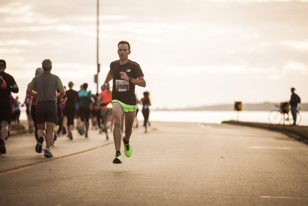 Long run recovery: how long does it take? - Canadian Running Magazine