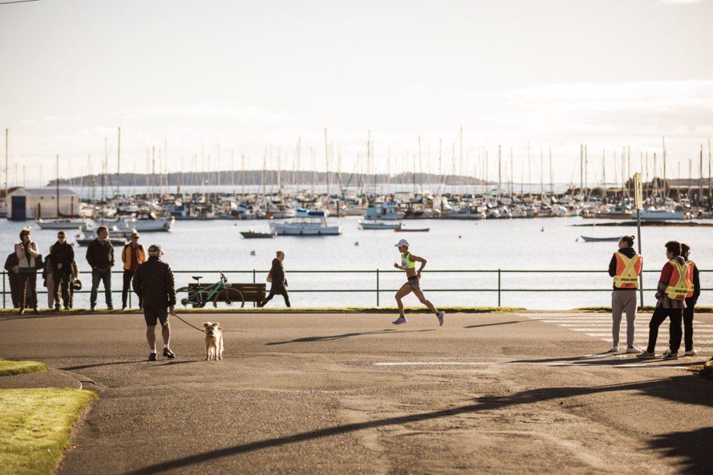Worst advice for marathon training