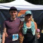 Squamish 50 results day two: records, tears, and ultra-moms